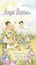 Angel Babies - Jane Maday - Hardcover