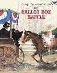 Ballot Box Battle