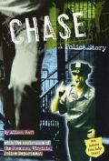 Chase A Police Story