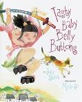 Tasty Baby Belly Buttons A Japanese Folktale