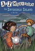 Invisible Island