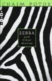 Zebra & Other Stories