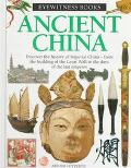 Ancient China - Arthur Cotterell