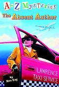 Absent Author