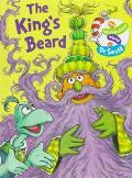 The King's Beard: The Wubbulous World of Dr. Seuss - Dr. Seuss - Paperback