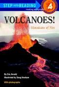 Volcanoes Mountains of Fire