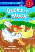 Ducks in the Muck
