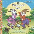 Bunnies' Ball