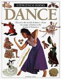 Dance - Andree Grau - Hardcover - 1 AMER ED