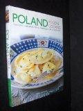Poland Food & Cooking