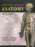 Clinically Oriented Anatomy, 4th Edition