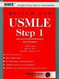 Review F/usmle-step 1
