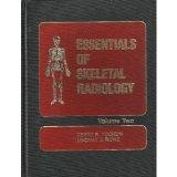 The Essentials of Skeletal Radiology