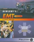 Aehlert's Emt Basic Study Guide
