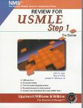 Review for Usmle United States Medical Licensing Examination, Step 1