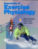 Essentials of Exercise Physiology with Student Study Guide and Workbook