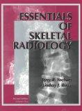 Essentials of Skeletal Radiology