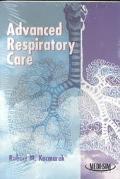Advanced Respiratory Care