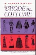 Mode in Costume-rev+exp.