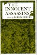 Innocent Assassins