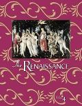 Renaissance Encyclopedia for Students