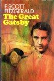 The Great Gatsby (Scribner Classic)