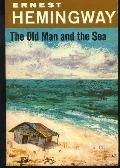 Old Man+the Sea