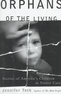 Orphans of Living
