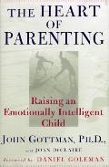 Raising An Emotionally Intell.child