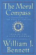 Moral Compass Stories for a Life's Journey