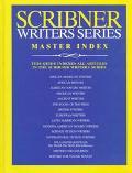Scribner Writers Series Master Index