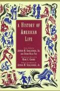 A History of American Life