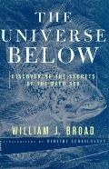 Universe Below
