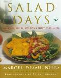 Salad Days Main Course Salads for a First Class Meal