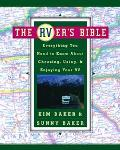 Rver's Bible Everything You Need to Know About Choosing, Using, and Enjoying Your Rv