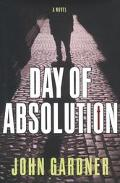 Day of Absolution