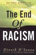 End of Racism Principles for a Multiracial Society