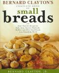 Complete Book of Small Breads