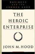 Heroic Enterprise