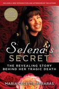 Selenas Secrets