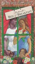 Botticelli's Bed and Breakfast - Jan Pienkowski - Hardcover