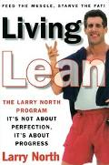 Living Lean The Larry North Program
