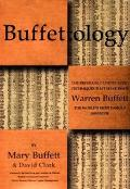 Buffettology The Previously Unexplained Techniques That Have Made Warren Buffett the World's...