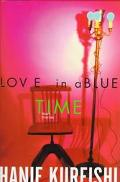 Love in Blue Time