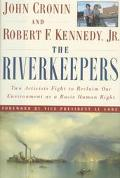 Riverkeepers