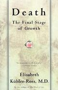 Death The Final Stage of Growth