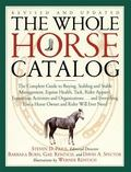 Whole Horse Catalog