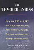 Teacher Unions