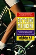 Bicycling Medicine Cycling Nutrition, Physiology, and Injury Prevention and Treatment for Ri...
