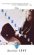 Rendezvous A Novel